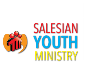 Salesian Youth Ministry